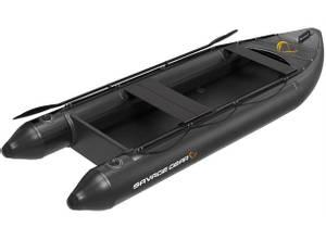 Bilde av Savage Gear E-Rider Kayak