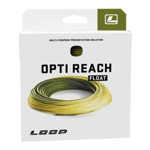 Bilde av Loop Opti Reach