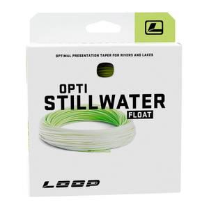 Bilde av Loop Opti Stillwater