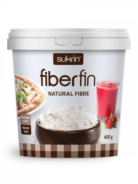 FiberFin, 400 g