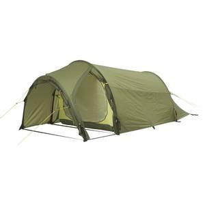 Bilde av Lofoten Pro 2 Camp