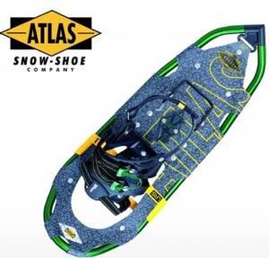 Bilde av Atlas Access