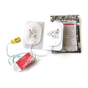 Bilde av FR2 treningselektroder