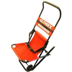 Bilde av Evakueringsstol for trapper standard