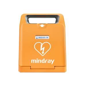 Bilde av Mindray BeneHeart C1A hjertestarter