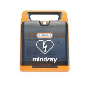 Bilde av Mindray BeneHeart C2 hjertestarter