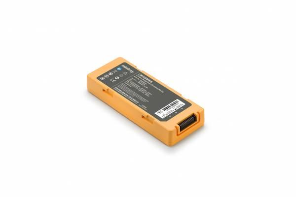 Mindray C1 og C2 batteri
