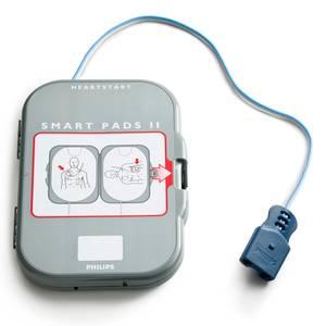 Bilde av FRx elektrodekassett