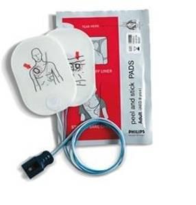 Bilde av FR2 Elektroder