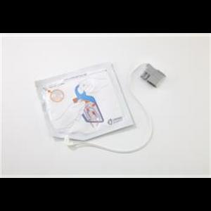 Bilde av Powerheart G5 elektrode