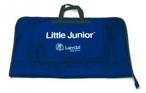 Bilde av Little junior bæreveske