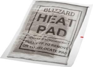 Bilde av Blizzard varmepakning