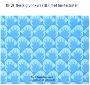 Bilde av Grunnkurs DHLR