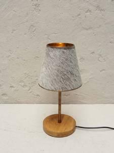 Bilde av Bordlampe