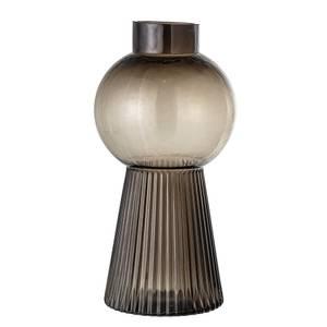 Bilde av Vase, Brunt, Glass
