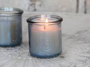 Bilde av Duftlys i glass ice jasmine