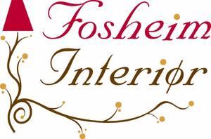 Bilde av Gavekort Fosheim Interiør