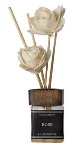 Bilde av Dekorativ diffuser Rose