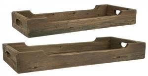 Bilde av Bakk med håndtak