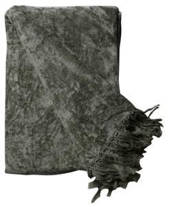 Bilde av Throws-Amara-Moss 130x180 cm