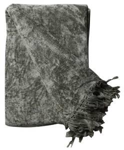Bilde av Throws-Amara-Verte 130x180 cm