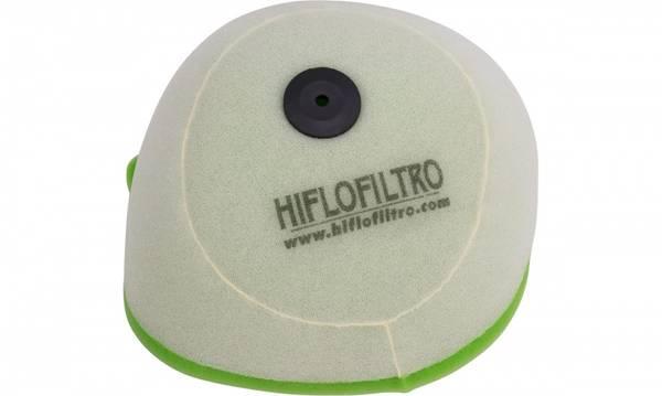 Luftfilter Hiflo 125SX 2007-2010