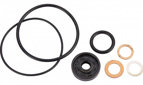Rep.kit til vannpumpe KTM 125 SX 2000-2014