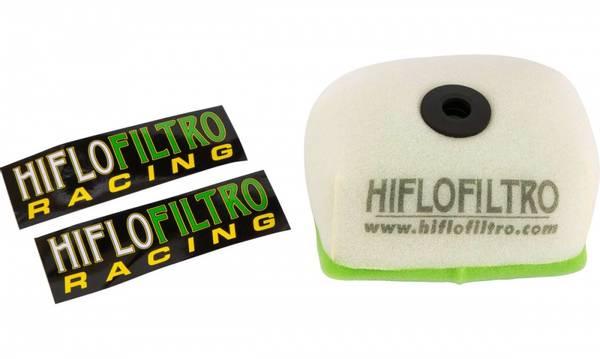 Luftfilter Hiflo CRF150 2007 og opp