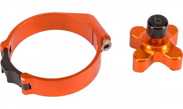 Holeshot device 58,4mm 125SX 1999 og opp