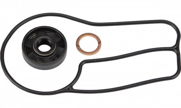 Rep.kit til vannpumpe KTM250SX 2003-2012
