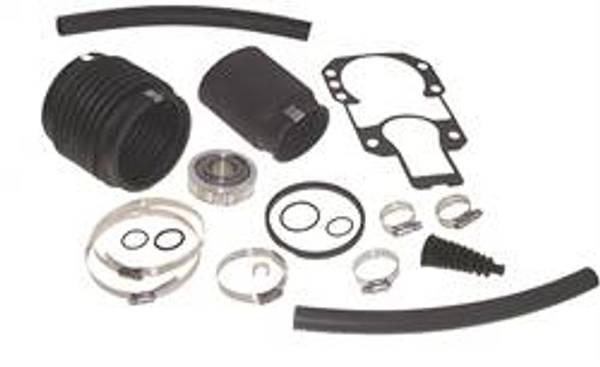 Sierra Transom Seal kit til Mercruiser