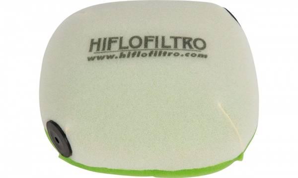 Luftfilter Hiflo FC450 2016 og opp