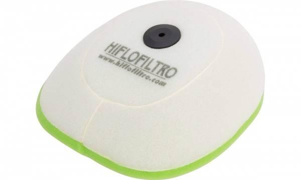 Luftfilter Hiflo TC125 2014-2015