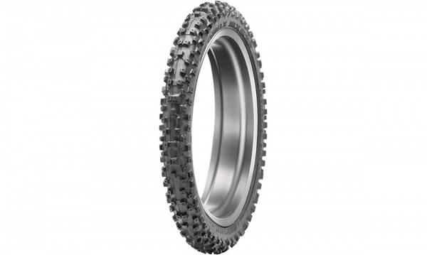 Dunlop Geomax MX53F 70/100-19 cross