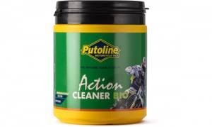 Bilde av Putoline Luftfilterrens Action Clean Bio