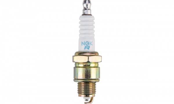 Tennplugg NGK BPR6HS-10