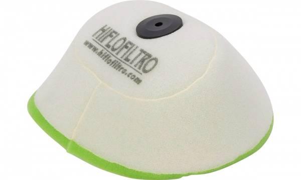 Luftfilter Hiflo KX250 2003-2008