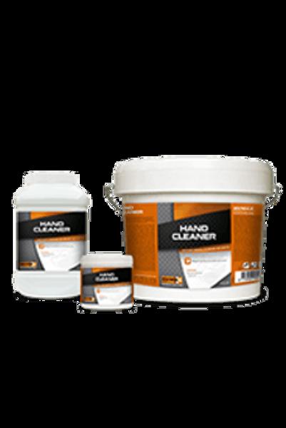 Rymax hand cleaner 4.5 liter
