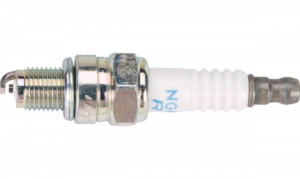Tennplugg NGK LR8B 65SX 2009-2015