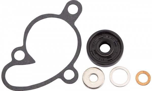 Rep.kit vannpumpe KTM 85SX 2003-2015
