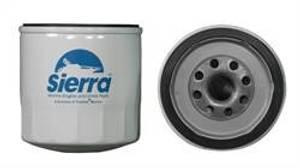 Bilde av Sierra oljefilter til Mercury