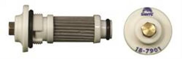 Sierra oljefilter (innsatsfilter) til Yamaha/Mercury