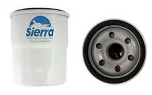 Bilde av Sierra oljefilter til Suzuki ,DF150-DF300