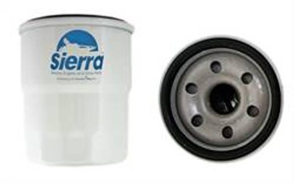 Sierra oljefilter til Suzuki ,DF150-DF300