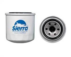 Bilde av Sierra oljefilter til Honda