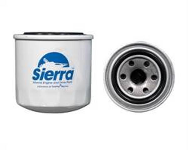 Sierra oljefilter til Honda, Yamaha,Nissan/Tohatsu 4T