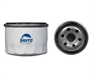 Bilde av Sierra oljefilter til Suzuki, Johnson/Evinrude 4T