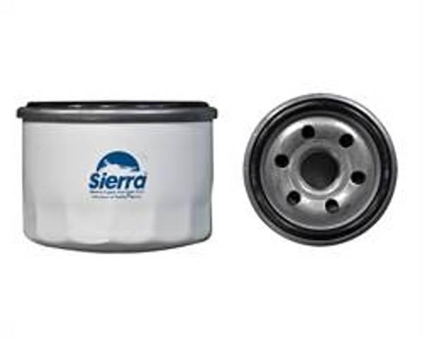 Sierra oljefilter til Suzuki, Johnson/Evinrude 4T