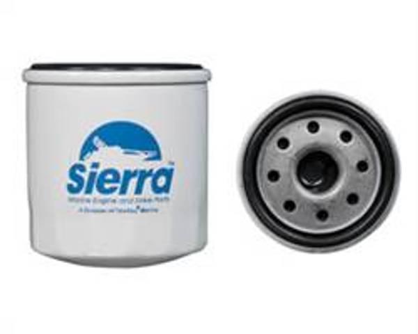 Sierra oljefilter til Johnson/Evinrude 4T