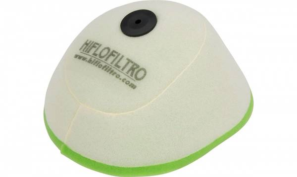 Luftfilter CRF450 09-12